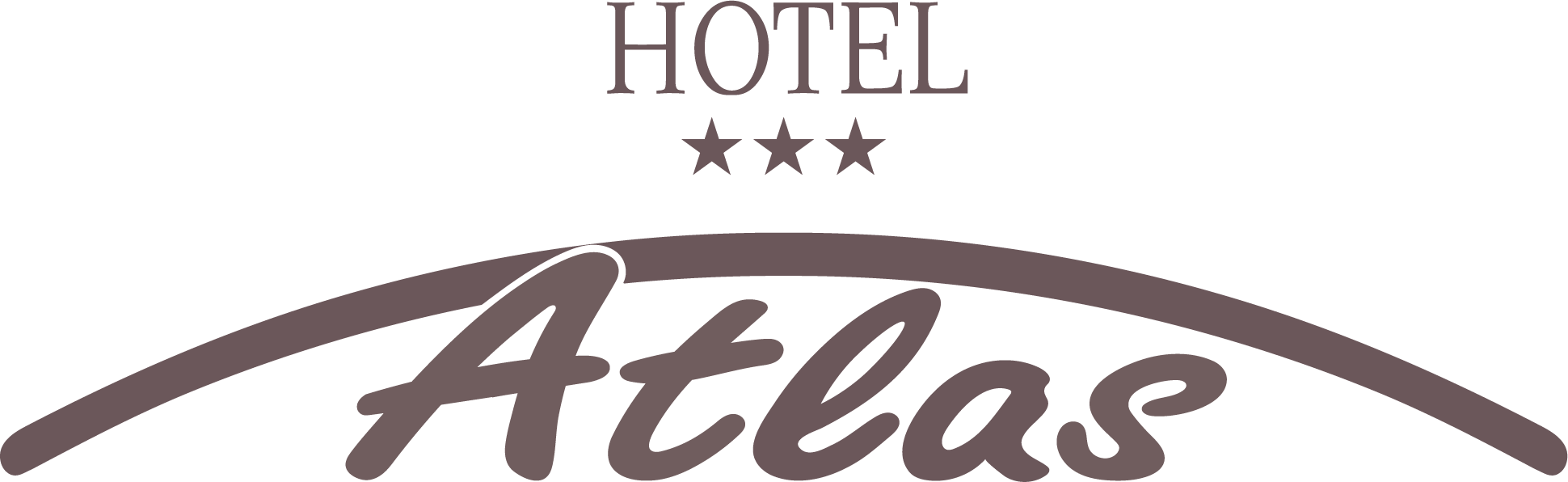 hotelatlas.be